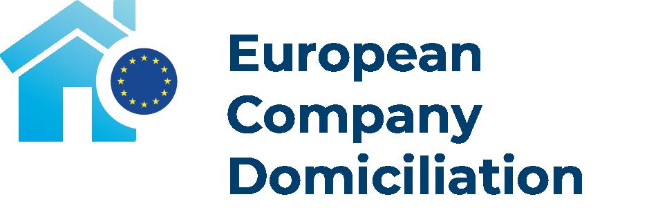 European Company Domiciliaion