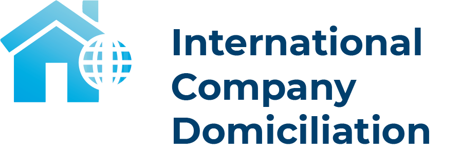 International Company Domiciliation