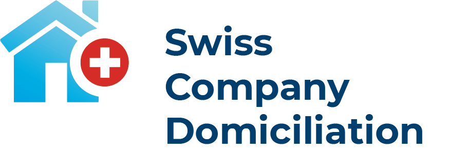 Swiss Company Domiciliation